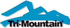 Wearables from Tri Mountain