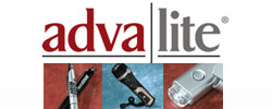 Favorite Vendor - Adva-Lite