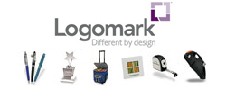 Business Accessories from Logomark